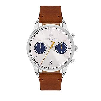 Mannen Watch-TRUSSARDI R2471613004