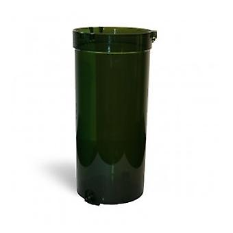 Eheim insättning 2215 (fisk, filter & vattenpumpar, externa filter, interna filter)