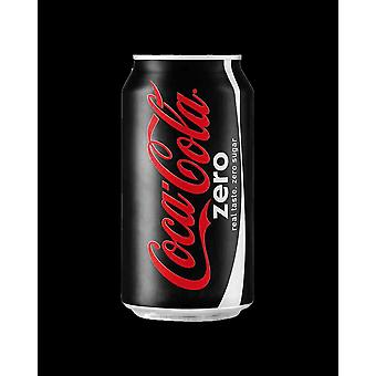 Coke Zero Sf Bib -( 10 Lt X 1 Bottles )