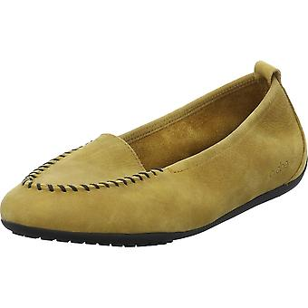 Arche Timber FANYRATIMBERCAMEL universal all year women shoes