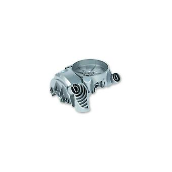 Motor Cover Upper Steel