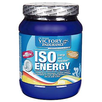 Victory Endurance Iso Energy