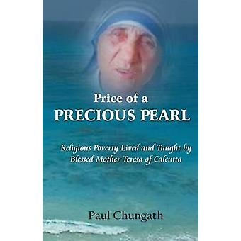 Price of Precious Pearl by Chungath & Paul