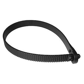 Thule frame belt extra long