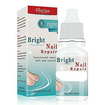 Nail Fungus Treatment Nail Repair Liquid - Armor Sterilization Treatment