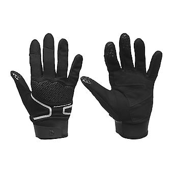 Muddyfox Mountain Biking Gloves