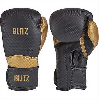 Blitz sport Centurion bokshandschoenen