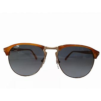Persol 8649S Large Degraded Grey Scale