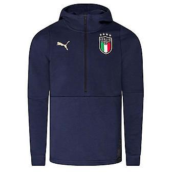 2020-2021 إيطاليا عارضة هودي (بياكوت)