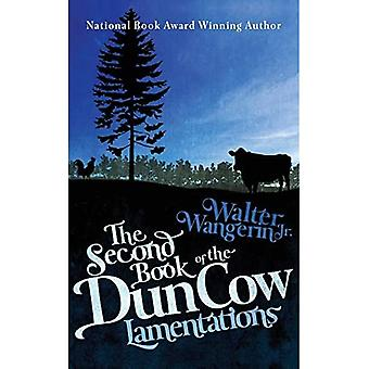 The Second Book of the Dun Cow: Lamentations (The Books of the Dun Cow)