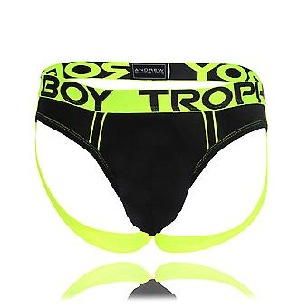Andrew Christian Trophy Boy Brief Jock  | Heren Ondergoed | Heren Jockstrap