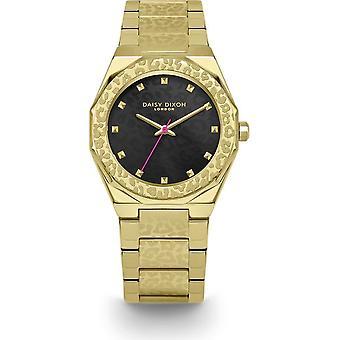 DAISY DIXON - Wristwatch - Ladies - ALESSANDRA #26 - DD173GM