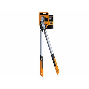 Fiskars PowerGear X Bypass Lopper Large 800mm FSK1020188