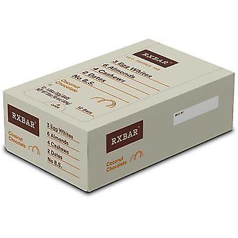 RXBAR Mustikka Proteiinipatukat 12 x 52 gr