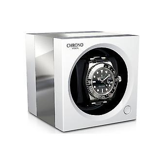Chronovision Watch Winden One Bluetooth 70050/101.15.12