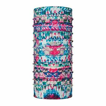 Buff Original Hat Neck Tubular Sjaal Warmer - Dogun Multi