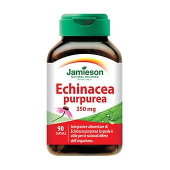 Echinacea Purp 90 tablets