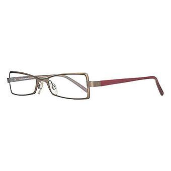 Glasses Rodenstock  R4701-D (ø 49 mm)
