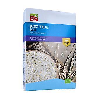 Thailändskt vitt ris 500 g
