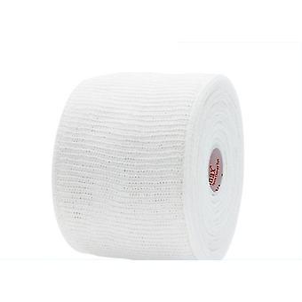 Sports bandage PBT