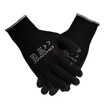 Safety Coating Gloves For Work