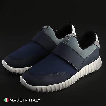 Lavet i italia - leandro. kaf06743