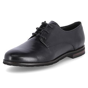 Sioux Bovinia 65750 zapatos para hombre ellegante