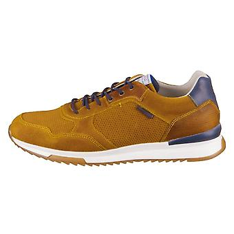 Bullboxer 989K20438AYWNASU10 universal  men shoes