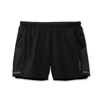 adidas Run M20 Mens Running Shorts
