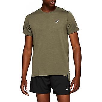 ASICS nahtlose Running T-Shirt