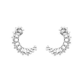 Luna Creation Manifesto Ear jewelry 2D904W8-1