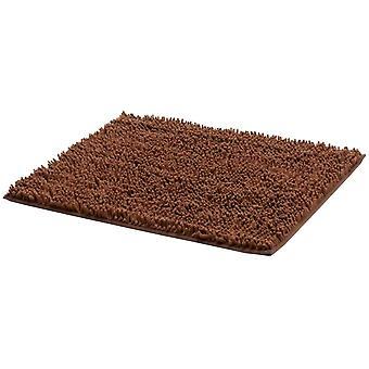 Fußmatte für Haustiere