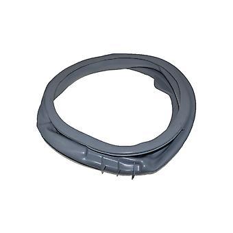 Indesit PWL Compatibile lavatrice Porta guarnizione seal