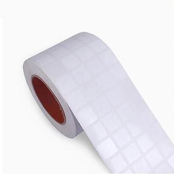 Self-adhesive Wallpaper Border Decor Adesivo De Parede Wallpapers Tile Sticker