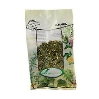 Meadowsweet Bag 30 g