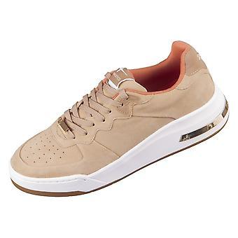 Tamaris Antelope 12370826375 universal ympäri vuoden naisten kengät