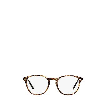 Oliver Peoples OV5414U 382 unisex brillen