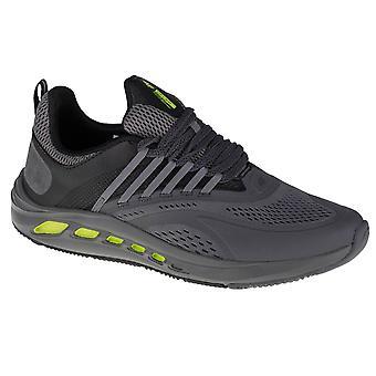 4F OBMS102 D4L21OBMS10223S universal ympäri vuoden miesten kengät