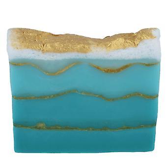 Bomb Cosmetics Soap - Golden Sands
