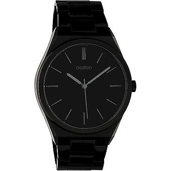 Oozoo - Men's Watch - C10524 - Black