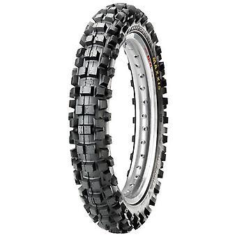 Maxxis 120/100-18 Maxxcross Tyre - M7305 68M IN/M*E*2PL PRO