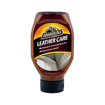 Upholstery Cleaner Armor All AA13530SP 530 ml