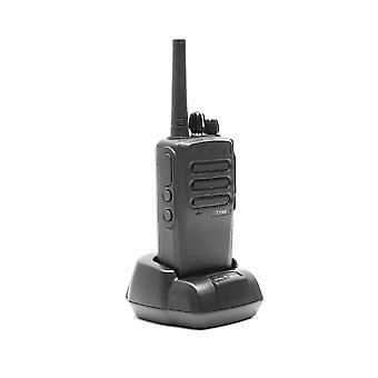 Draagbaar digitaal radiostation PNI T990 met 3G en GPS