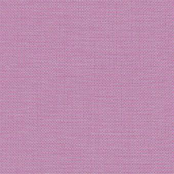 Global Fusion Rattan Wallpaper Magenta G56415