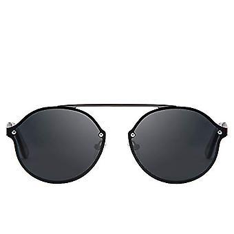 PALTONS 2022-10618, Sonnenbrille Lanai Sonnenbrille (56 mm) Unisex-Adult