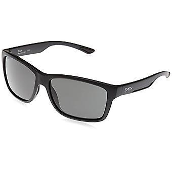 SMITH OPTICS Smith Sage, Men's Sunglasses, Blue (Matt Blue), 61
