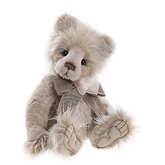 Charlie Bears Magda 38 cm