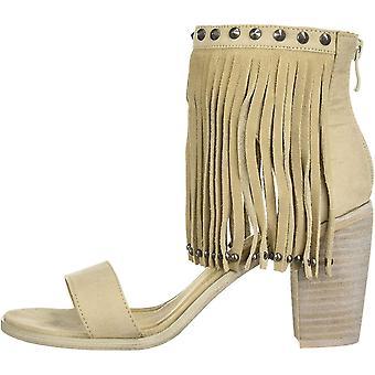 Very Volatile Women's Pesha Heeled Sandal