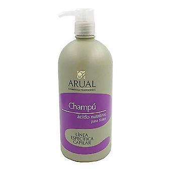 Shampoo Arual (1000 ml)