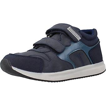 Chicco Chaussures Court Couleur 800